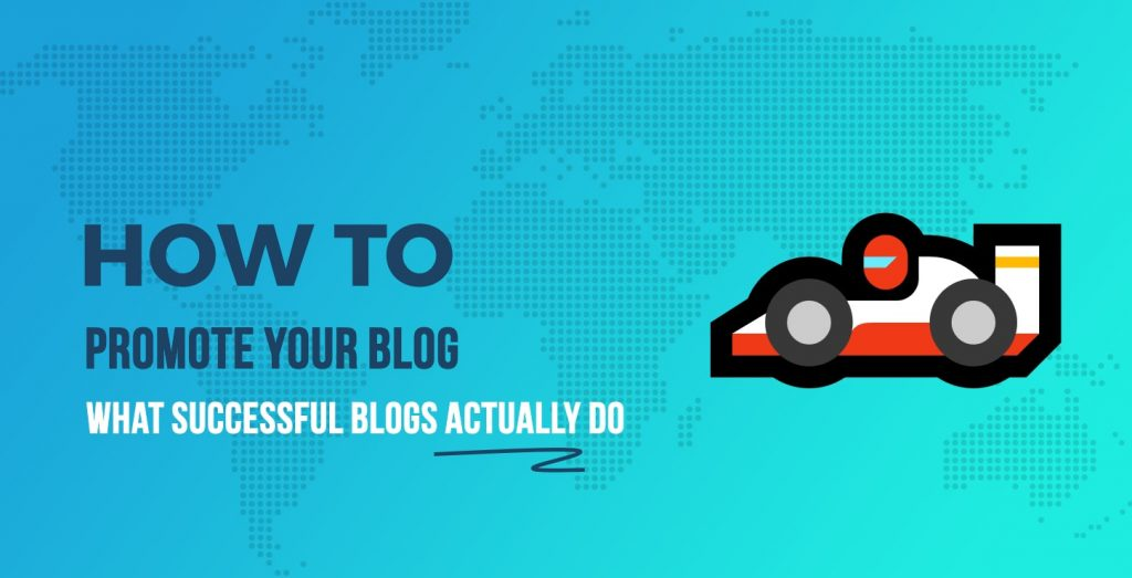 Effective Ways To Shoot Up Your blog Success