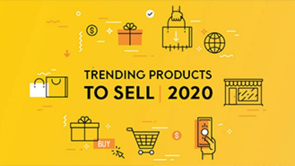 Quick Tips to Sell More Products Online