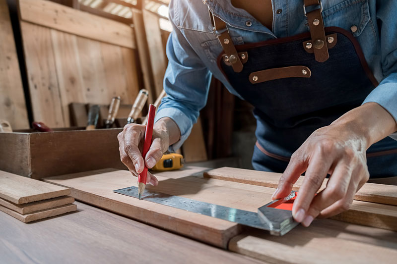 Want To Learn About Woodworking? Now's Your Chance! - eCommerce, Digital  Marketing, Yoga & Entertainment